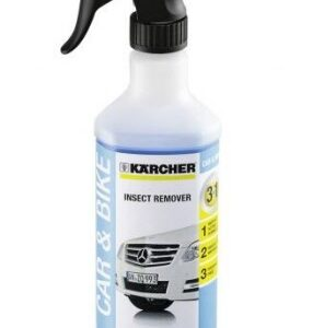 Kärcher Insektenentferner 3-in-1, RM 618, 500 ml